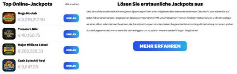 online pokern um geld android